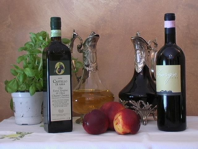 Olio e Vini.jpg