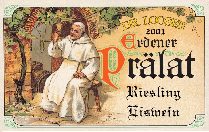 2001 Erdener Prälat Riesling Eiswein 1500ml.jpg