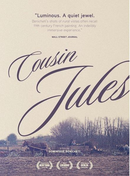 Le Cousin Jules - copie.jpg
