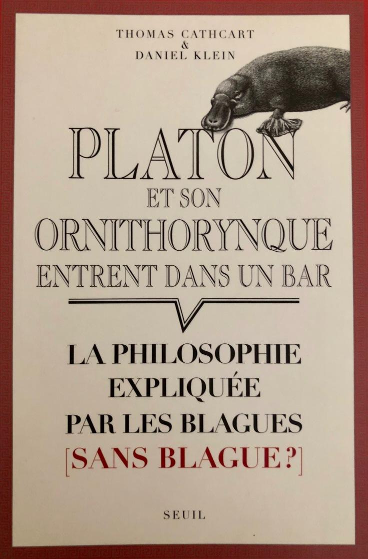 Platon.jpeg
